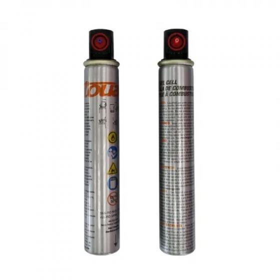 Баллон FC165 для Toua GSN40, 50, 65