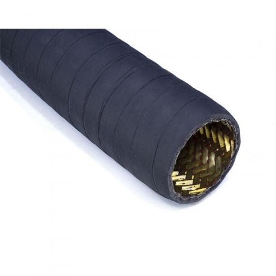 Рукав металлооплеточный для подачи битума Ф 100 мм ТУ 2554-187-05788889-2004