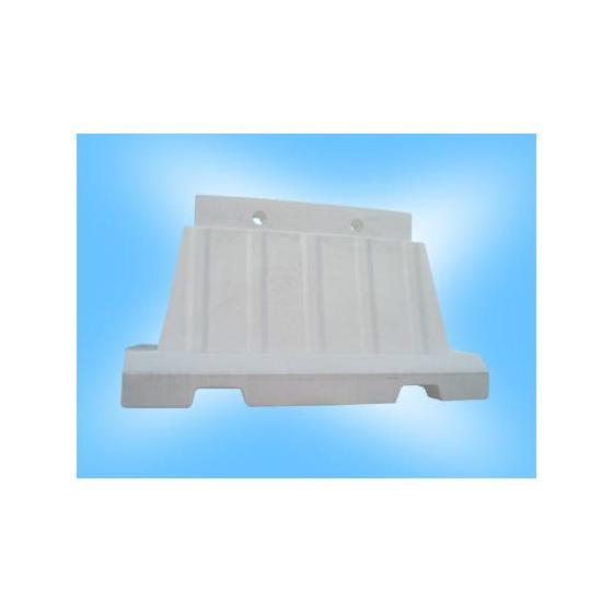 Блок дорожный разделительный БДР-1,7