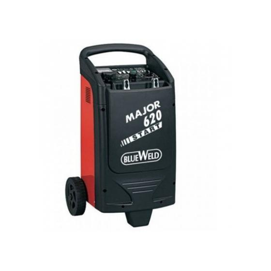 Пуско-зарядное устройство BlueWeld Major 620 Start