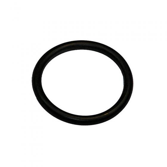 Запчасть Bostitch 851606-S Кольцо