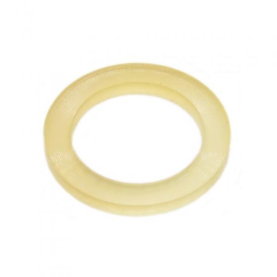 Запчасть Bostitch P2322005100 Кольцо ограничительное