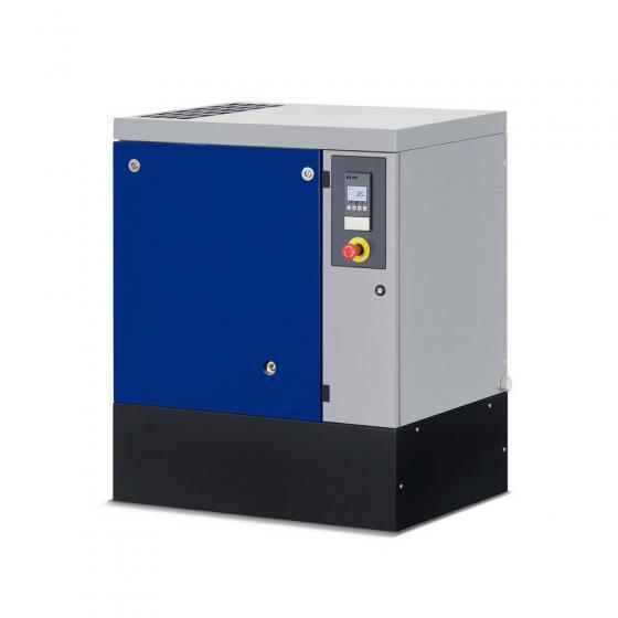 Винтовой компрессор CECCATO CSM maxi 15/8 FM (400В)