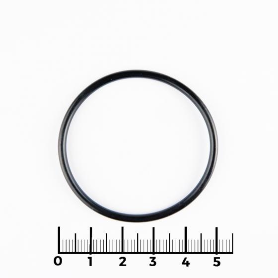 Уплотнительное кольцо 51х2.65 (№15) для FROSP CN‑55‑P
