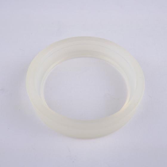 Уплотнительное кольцо (№18) для FROSP CN‑55‑P