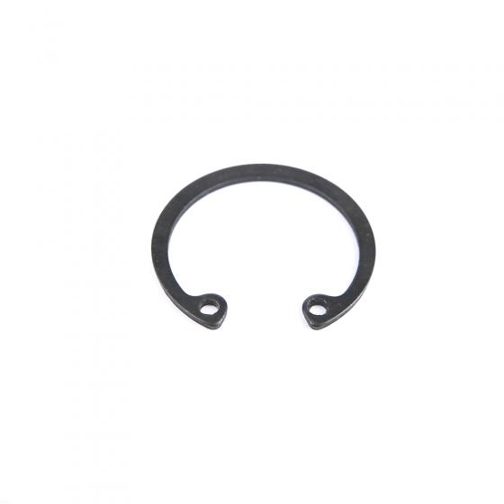 Стопорное кольцо (№85) для FROSP CN‑80
