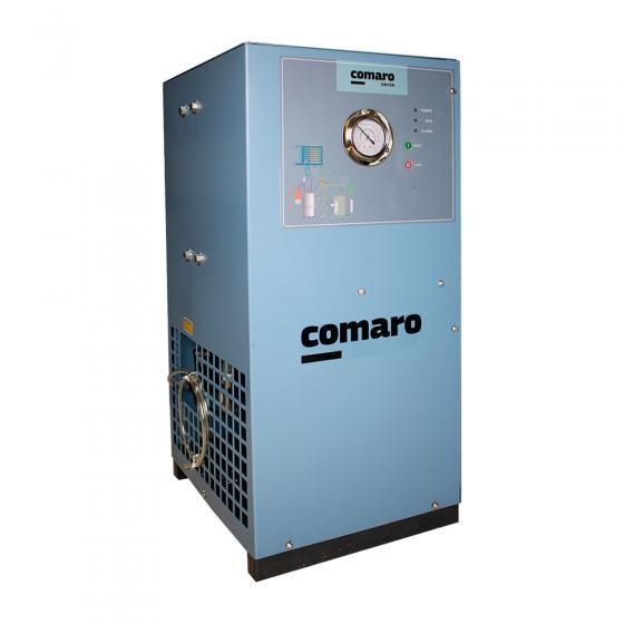 Осушитель воздуха COMARO CRD-3,8 рефрижераторного типа