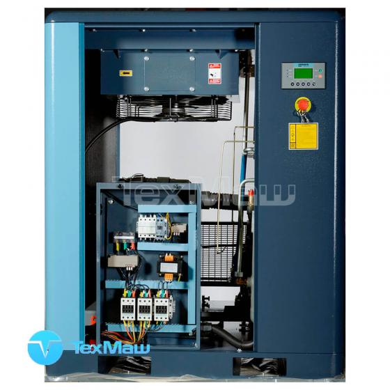 Винтовой компрессор COMARO SB NEW 18.5 - 10 бар