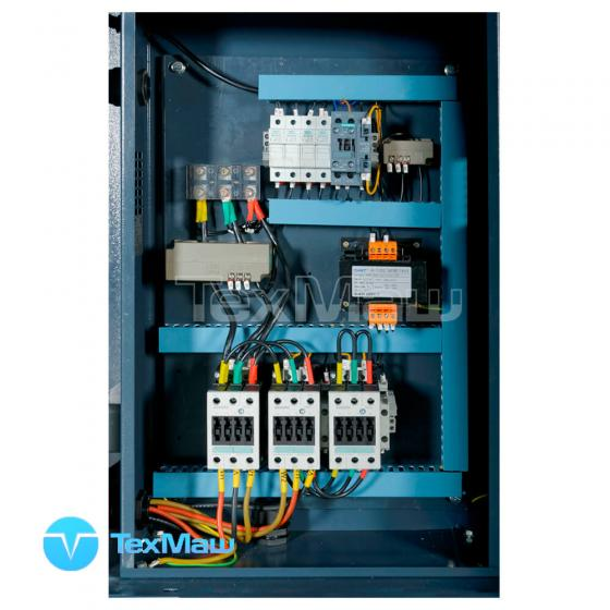 Винтовой компрессор COMARO SB NEW 22 - 12 бар