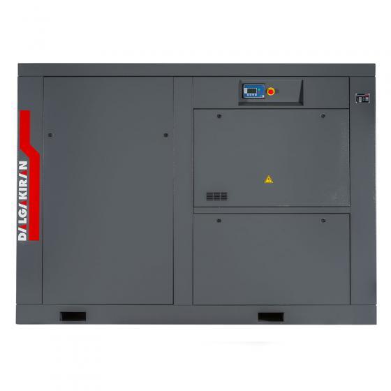 Винтовой компрессор DALGAKIRAN DVK ID 180D ‑ 7,5 бар
