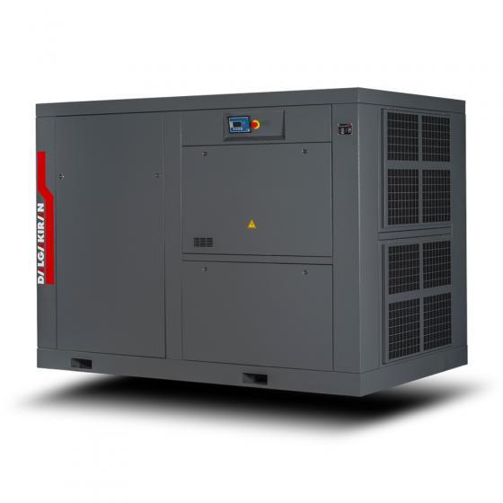Винтовой компрессор DALGAKIRAN DVK 30D ‑ 13 бар