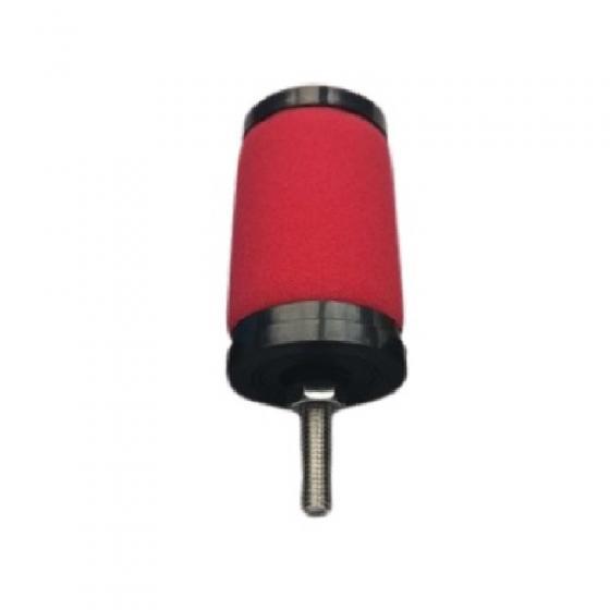 Картридж магистрального фильтра DALI F3-2