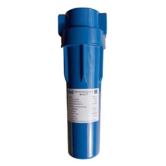 Магистральный фильтр DALI CAF2-11-2