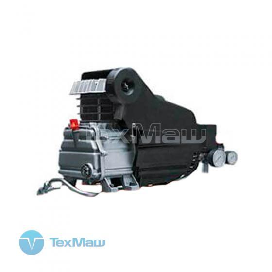 Компрессорная головка Fubag DC2 HP 2.5 V230/50