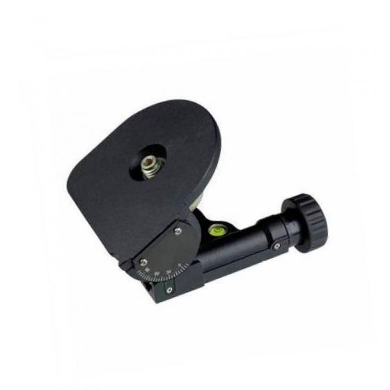 Градиент для лазерных уровней DEWALT DE0738