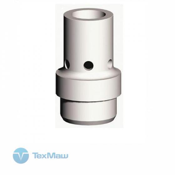 Диффузор газовый FUBAG FB 150 (5 шт.)