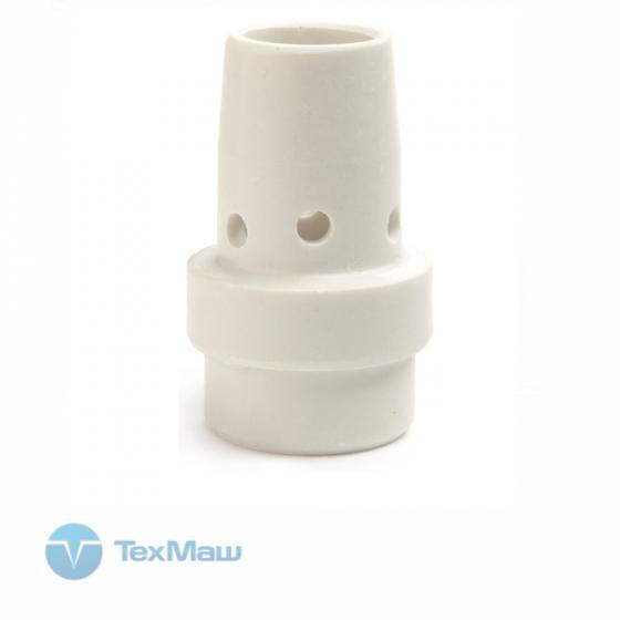 Диффузор газовый FUBAG FB 360, белый (10шт.)