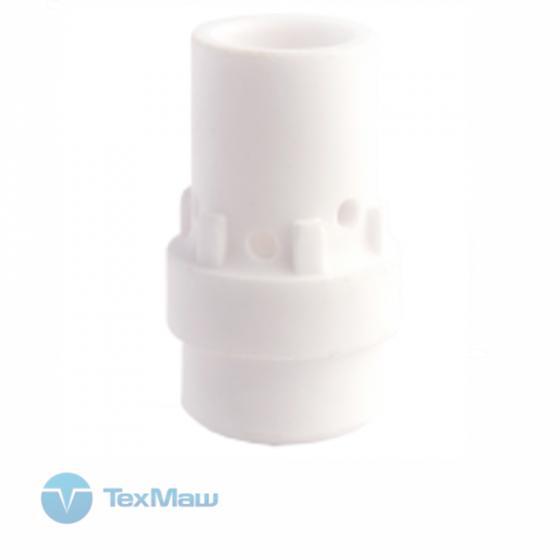 Диффузор газовый FUBAG FB 450 (10шт.)