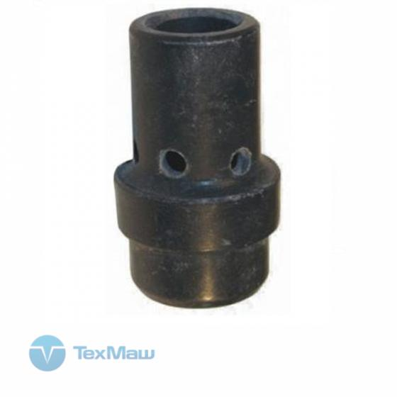Диффузор газовый FUBAG FB 500, черный (5 шт.)