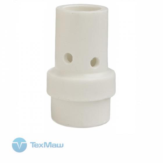 Диффузор газовый FUBAG FB 500, белый (10шт.)