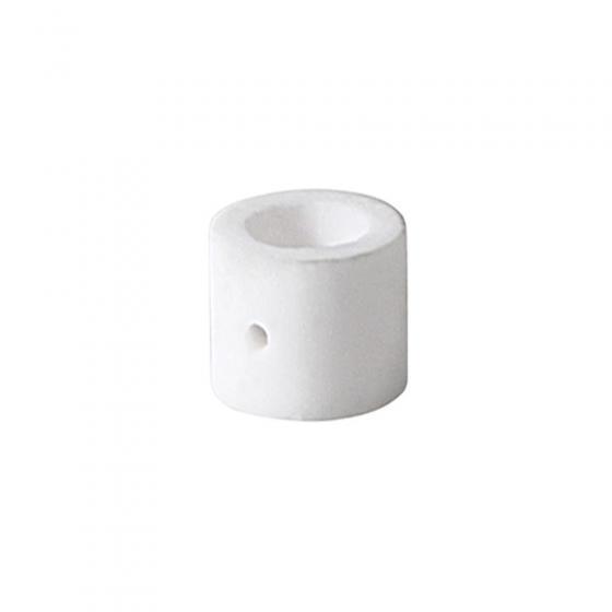 Диффузор воздушный (PT-31) удлиненный КЕДР [8008804]