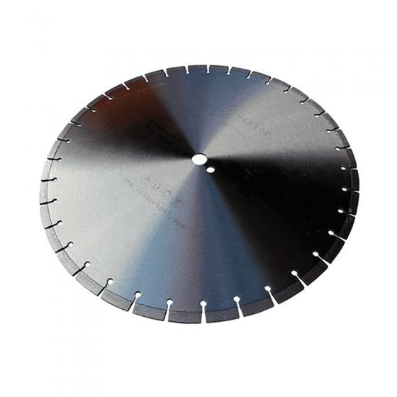 Алмазный диск универсальный к швонарезчику Vektor VFS-500