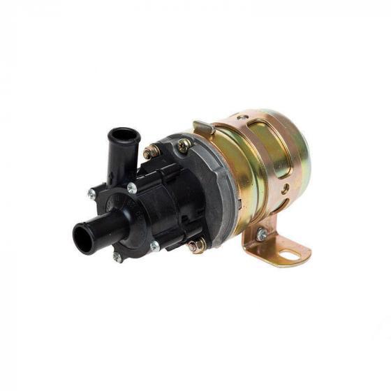 Доп. опция: Дополнительный насос подачи воды ALUP WIS 20V - 40V