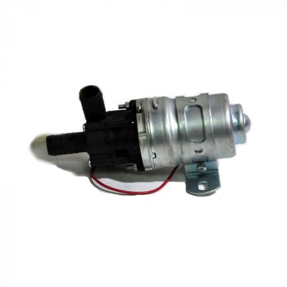 Доп. опция: Дополнительный насос подачи воды для ALUP WIS 50 - 75V