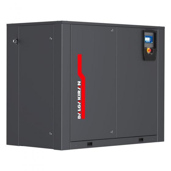 Винтовой компрессор DALGAKIRAN DPR-D 55 - 13 бар