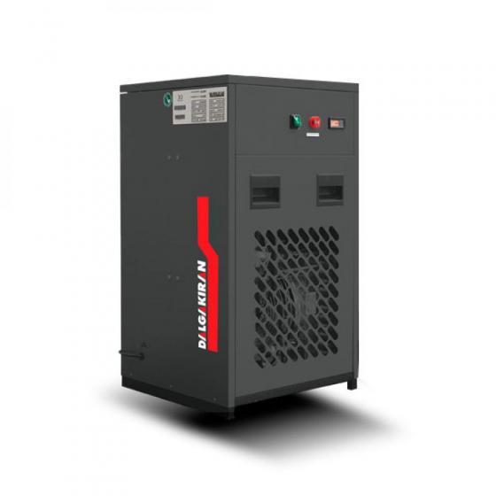 Осушитель воздуха DALGAKIRAN DryAir DK 40 рефрижераторного типа