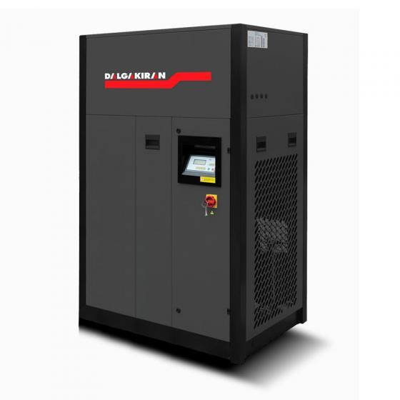 Осушитель воздуха DALGAKIRAN Dryair DK 250 рефрижераторного типа
