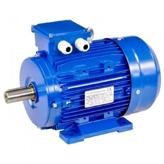 Электродвигатель для компрессора С415