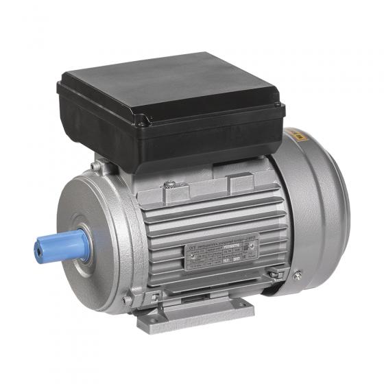 Асинхронный электродвигатель 5АИЕ2 80 С2 2.2/3000 IM 1081