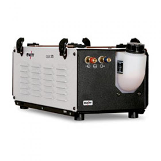 Модуль охлаждения EWM cool35 U31