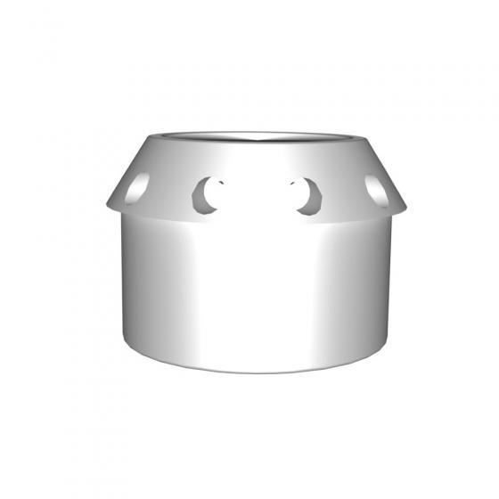 Диффузор газовый EWM GD PM/MT 221G/301W (10 шт.) [094-013094-00004]