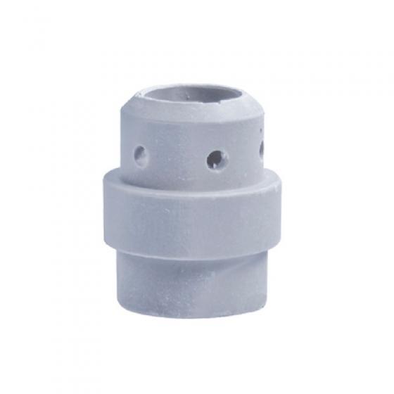 Диффузор газовый EWM GD MIG 24 (10 шт.) [094-009009-00000]