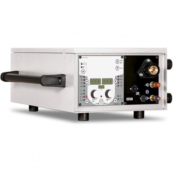 Механизм подачи проволоки EWM drive 4X IC LP