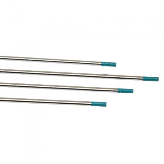 Электроды вольфрамовые EWM WR 02; 2.4 x 175 mm (10 шт.) [094-001592-00000]