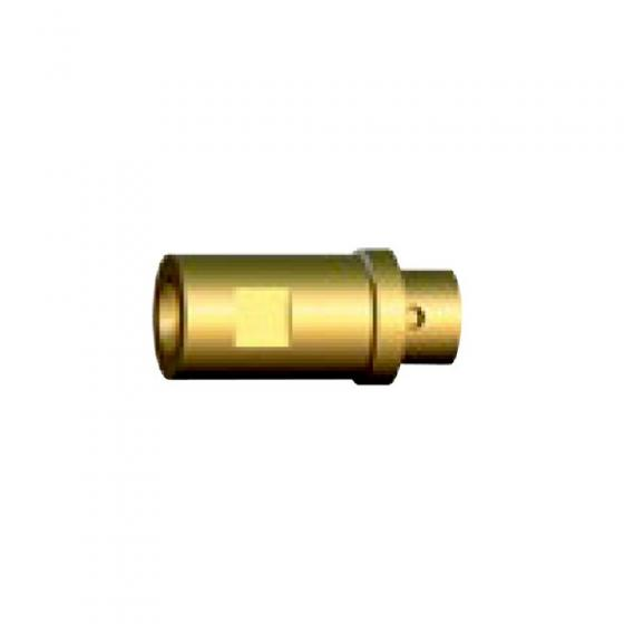 Фиксатор для направляющей трубки EWM COLB DIF TIG-MT 200/300 [094-020286-00000]