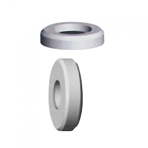Изолятор EWM ISO TIG 150/260 XL (2 шт.) [094-011760-00000]