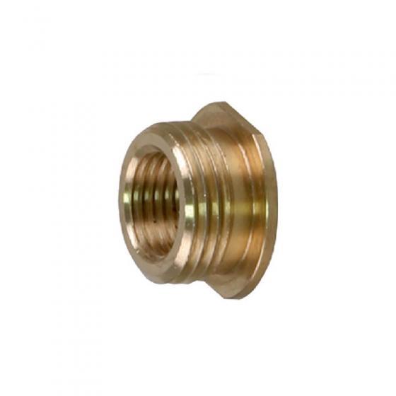 Кольцо адаптера EWM ADAPT 150/260 XL (10 шт.) [094-011758-00000]