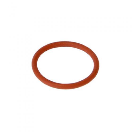 Уплотнительное кольцо EWM PWH 100/150/250 (10 шт.) [094-008236-00000]