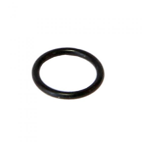 Уплотнительное кольцо EWM O-RING RETAINER (10 шт.) [094-008234-00000]