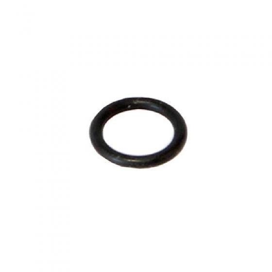 Уплотнительное кольцо EWM O-RING TORCH CAP (10 шт.) [094-008233-00000]