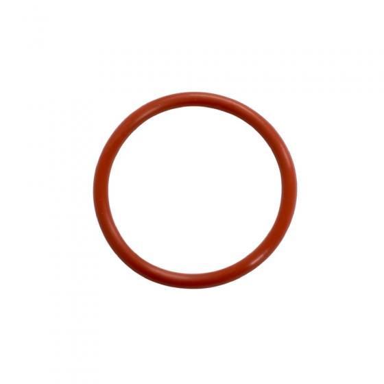Уплотнительное кольцо EWM O-RING 23.0x2.0 (10 шт.) [094-008422-00000]