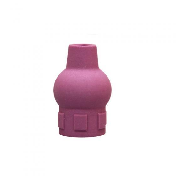 Сопло газовое EWM GD D=11 mm L=32 mm (10 шт.) [094-019609-00000]
