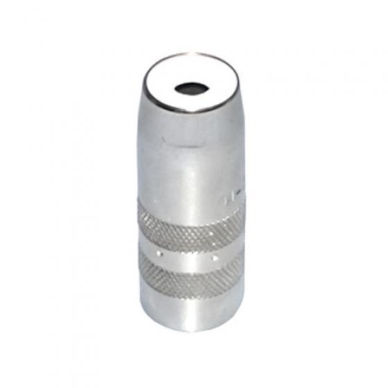 Сопло газовое EWM GN FCW TR 22x4 59.5mm (10 шт.) [094-019554-00000]