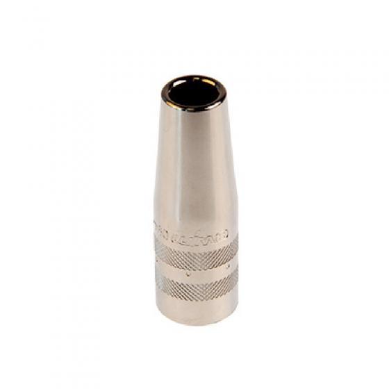 Сопло газовое EWM GN NG TR22X4 71mm D=13mm (10 шт.) [094-019853-00001]