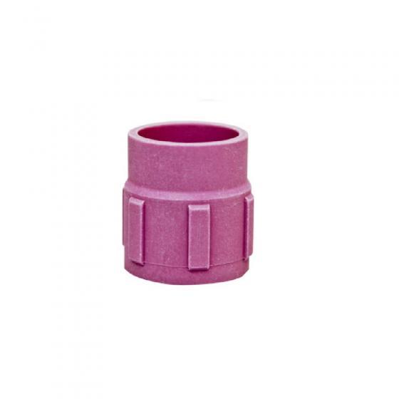 Сопло газовое EWM GN TIG Ø 24 mm, L 34 mm (10 шт.) [094-011999-00000]