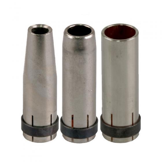 Сопло газовое EWM GN MIG36 D=19mm (10 шт.) [094-001239-00000]